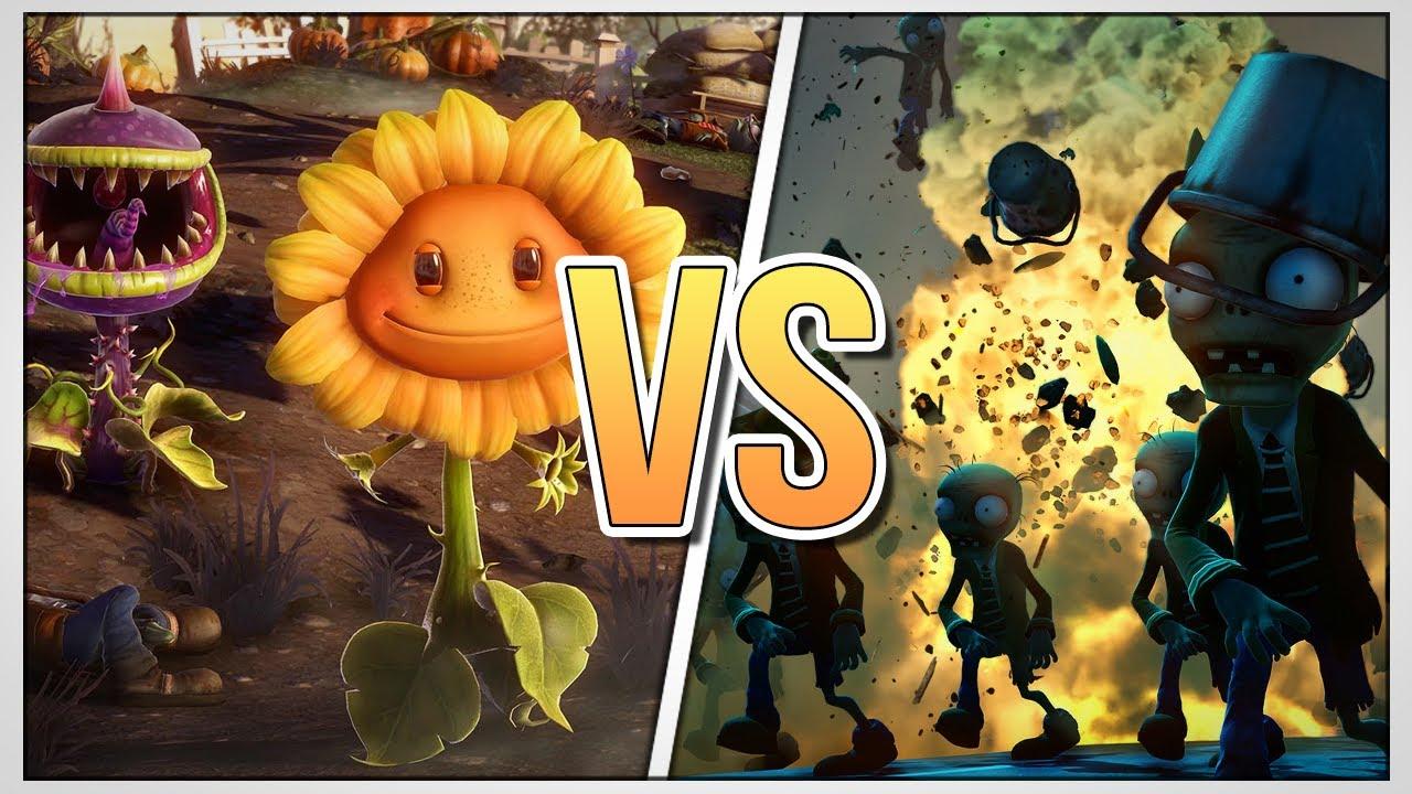 gardens graveyards plants vs zom Minecraft Mods, Resource Packs, Maps