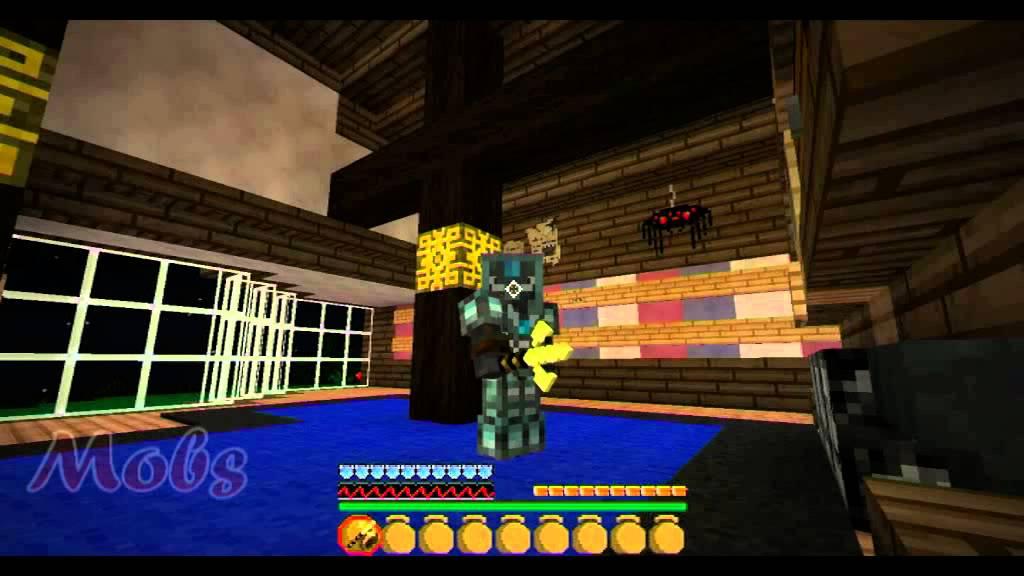 csb resource pack 1 81 7 101 7 2 Minecraft Mods, Resource Packs, Maps