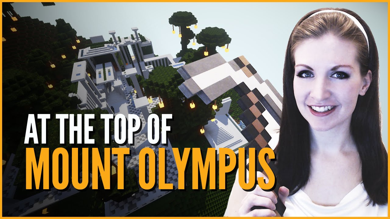 equanimity resource pack 1 7 101 Minecraft Mods, Resource Packs, Maps
