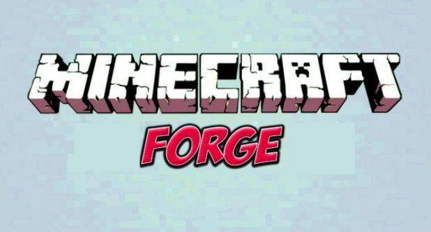 forge-api-1