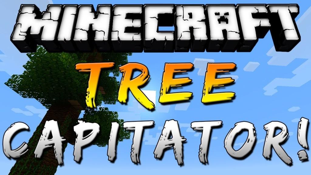 tree-capitator-mod-views