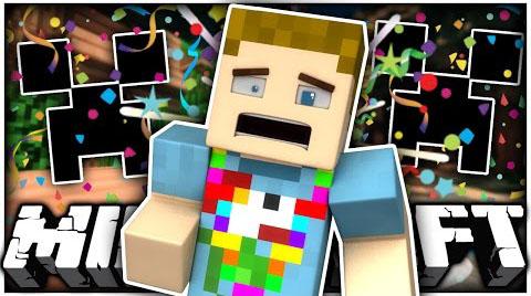 Mankini Mod Minecraft Mods, Resource Packs, Maps