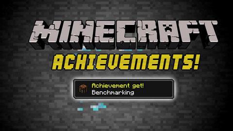 Better Achievements Mod Minecraft Mods, Resource Packs, Maps