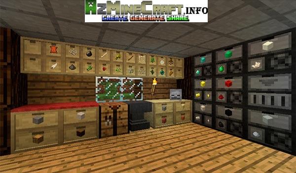 storage-drawers-1-8