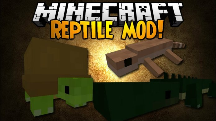 reptile-1