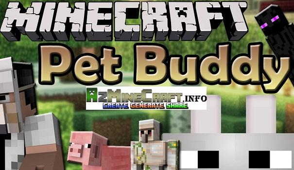 pet-buddy-mod-preview