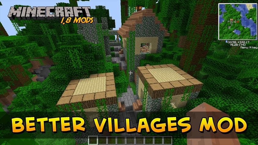 better-villages-mod-img