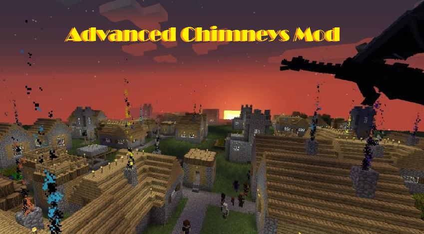 advanced-chimneys-mod