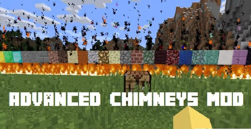 advanced-chimneys-mod123