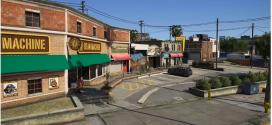 1 Minecraft Mods, Resource Packs, Maps