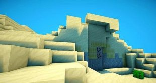 download zeds smooth realism resource packs Zedssmoothrealismpack1 Minecraft Mods, Resource Packs, Maps