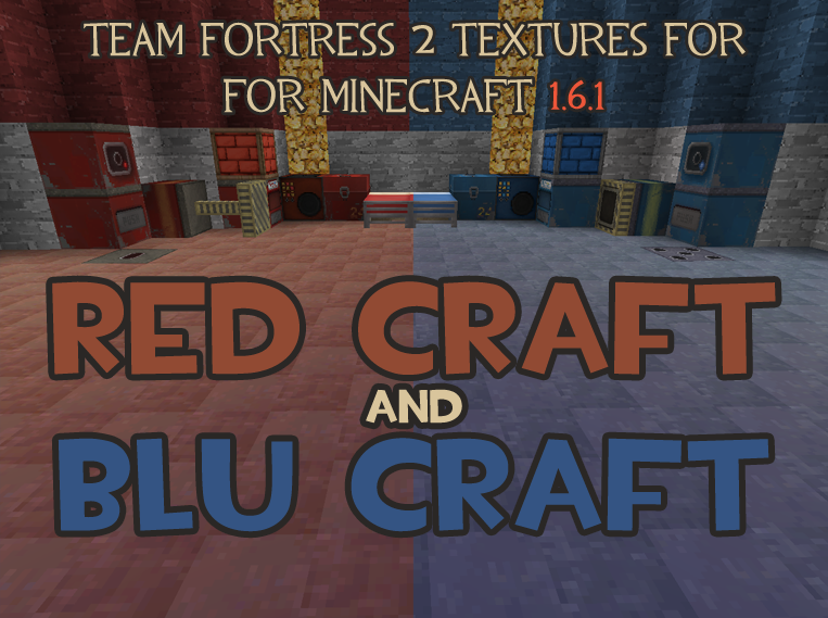 Download Team Fortress 2 Resource Packs