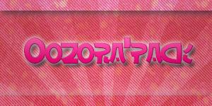 Download Oozora Resource Packs