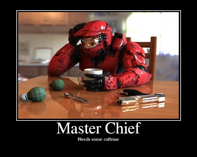 Download Halo Minecraft Resource Packs