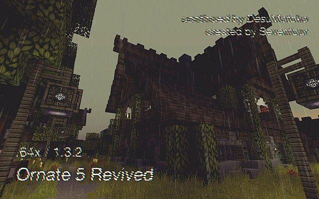 http://eminecraft.net/wp-content/uploads/2021/05/minecraft564.jpg