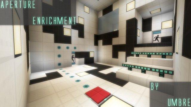 http://eminecraft.net/wp-content/uploads/2021/05/minecraft573.jpg