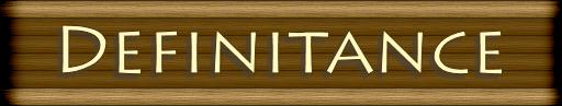 http://eminecraft.net/wp-content/uploads/2021/05/minecraft68.png
