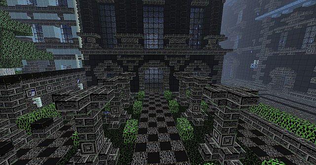 http://eminecraft.net/wp-content/uploads/2021/06/minecraft28.jpg