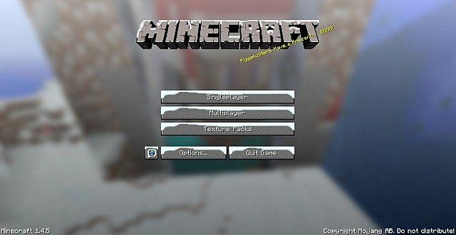 http://eminecraft.net/wp-content/uploads/2021/06/minecraft6.jpg