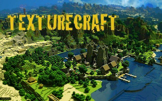 http://eminecraft.net/wp-content/uploads/2021/06/minecraft66.jpg