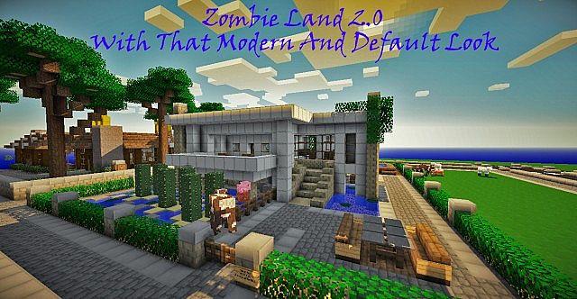 http://eminecraft.net/wp-content/uploads/2021/06/minecraft91.jpg