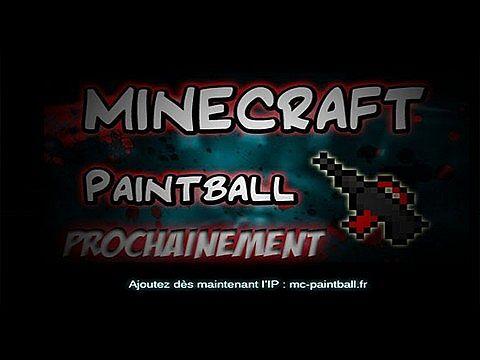 http://eminecraft.net/wp-content/uploads/2021/06/minecraft95.jpg