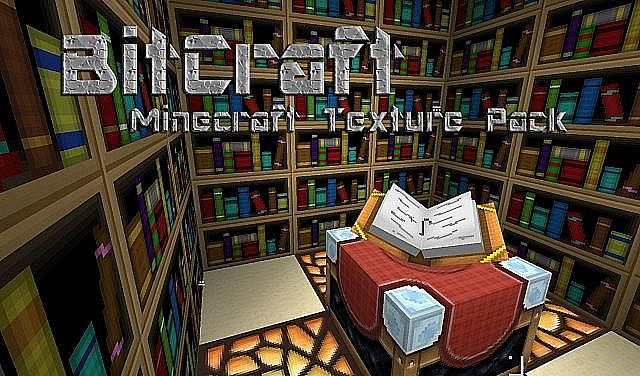http://eminecraft.net/wp-content/uploads/2021/06/minecraft99.jpg